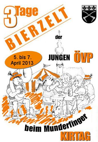 Bierzelt_Munderfing_Flyer_2013