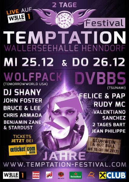 temptation13_print_a5_vorne_v2_bild__large