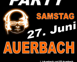 Fullspeed Auerbach