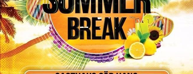 Summer Break Burgkirchen